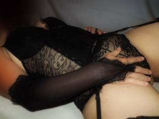 Cheshire amatuer sex