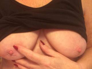 Dirty sexy wife pics