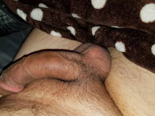 Just another dick pic