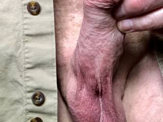 Would love to have sucked.
