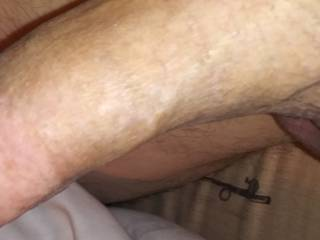 Wound up jacking off shortly after pic,wanna help me next time?