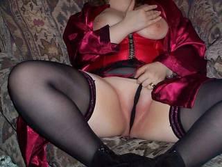 Very sexy those nipples need licking