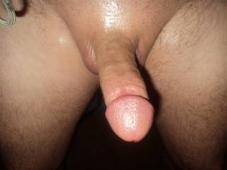 beautiful,had to add that to my collection.very hot looking,sucable cock & balls.