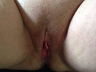 Licking and sucking on that sweet pussy till you cum in my mouth and then fucking it till I cum!  And then repeating over and over again for about 2 days straight!
