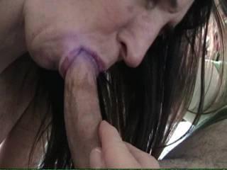 amateur homemade wife makes me cum