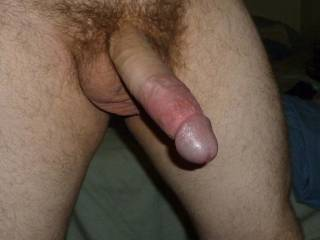 Mmmmmm hard and ready for my wet and ready