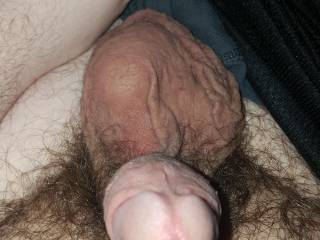 Pic of my small dick