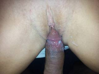 My chubby hairy wife pics