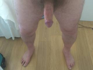 Love to get hard here !!