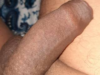 Who wanna take this in mouth? I love blowjob.