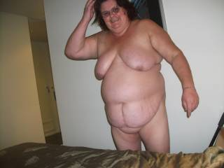 my slut wife come fuck her good she loves all the cocks she can get