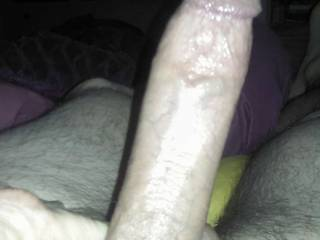 love to stroke and suck your hard cock until you fill my mouth with cum