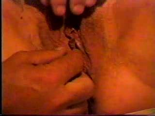 great vid! I'd like to taste that pussy!