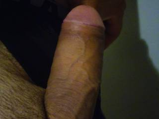 My veiny cock for you