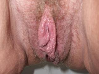 Your fat hairy pussy looks very dalickiousId love to please you pussy with some tongug and dick till you cum over and over,Love that beautiful hairy pussy,