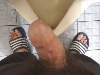 there have a nice boy\'s dick