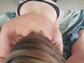 Central vreenageng porn
