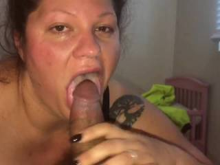 love fucking this girl!! we are look for another girl!!! threesum!!