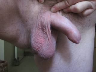 Dedicated to my lady friends ssenior and msfanny, suck my prick and lick my balls together, ladies, GOOD GIRLS!!!!!!!