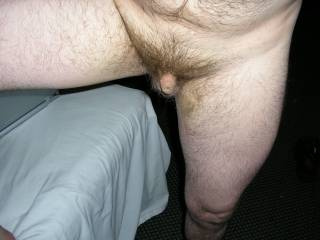 id love to give u pleasure!!! such a perfect looking little cock!! with little balls that i would fit all in my mouth!! would love to kiss and lick ur manly body all over!! making ur cock get so hard rubbing my hands all over ur hot body, as i fall 2 my knees and worship ur perfect cock in my mouth!!!!!!