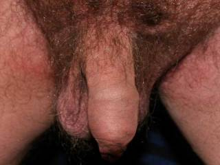 yes please, let me lick you and feel you emptieing your lovley cock insid eme xxx