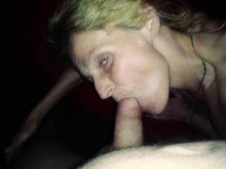 Tongue action