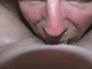 LIPS LICKING MOUTHS WATERING I LOVE THE WAY I TASTE