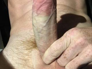 Do you like my dick ?