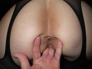 Short thick black dick photo gallery