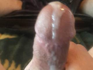 I really want some pussy in my face!!