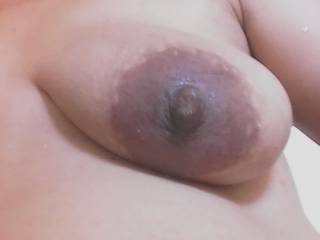 Do you think Cherry have sexy tits ?