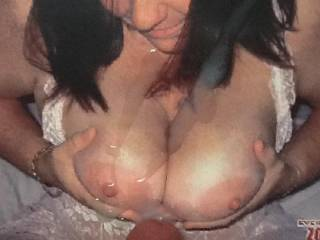 Pic from mymilf4u after vid was completed