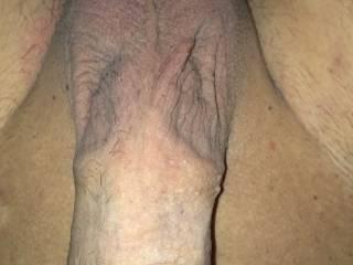 my fat dick