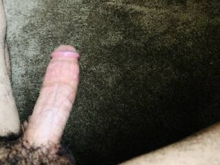 Some more cock. Comments