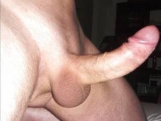 Homemade penis porn