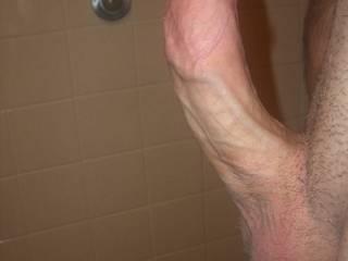 Nice hard extra tight cut cock Mrs Oz
