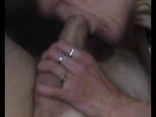 what a great feeling -- having a nice hard cock all the time - always looking for a fun lady to put my hard cock in