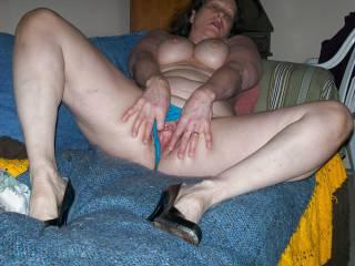 Bi sex homemade pics