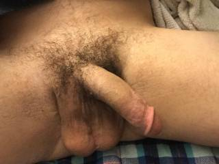 Bored, might as well jerkoff. Anyone want to give me a hand getting hard?