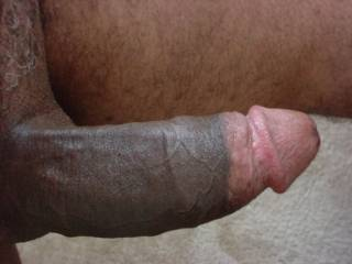 I just know this would feel wonderful in my pussy!  HD