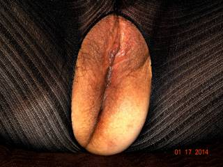 I wanna lick our cum out of you!!!!!!!!!!!!!!!