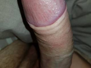 Im a horny 20 year old, hope you like it;)