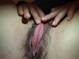 For cum tribute vids challenge: a special gift for the winner... bbc welcome. I love to hear my name when you wiil give me your sperm: kathryn!