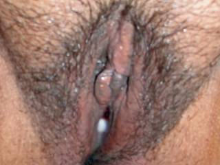 wanna lick that sweet pussy til u cum in my mouth