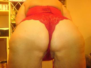 damn, that cute ass needs a good spanking, hold it right there, we on our way x x x