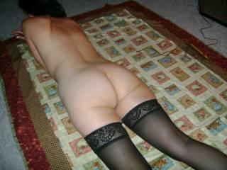 I want some of Judy's hot ass and pussy mmmmmmmm she is beautiful and sexy Mmmmmmm