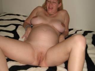 True jackson vp fake naked gay