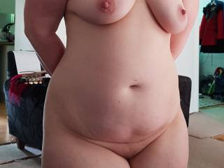 I love watching huge dick screw my pussy