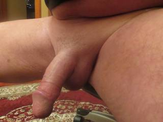 shaved need a hand ot warm mouth of warm pussy
