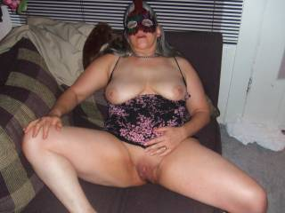 This is Anita..she wants a gangbang with a few BBCs soon in Tacoma...any takers
